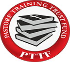 PTTFNG – Pastors Training Trust Fund Logo